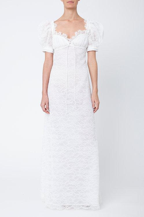 Doda Dress