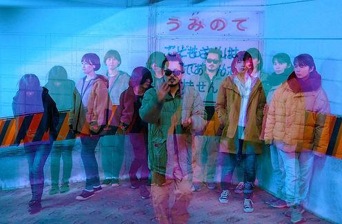 sinuminote-asha2.jpg