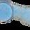Thumbnail: (OCEAN WAVE COLLECTION) - Glitter Bundle Deal - SUCRE' TREATS EDIBLE GLITTER