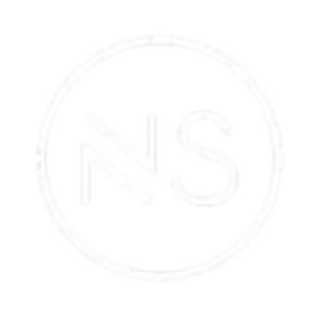 NSP Logo 23.03.18test_edited.png