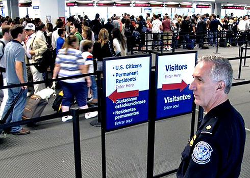 customs line at airport-a.jpg