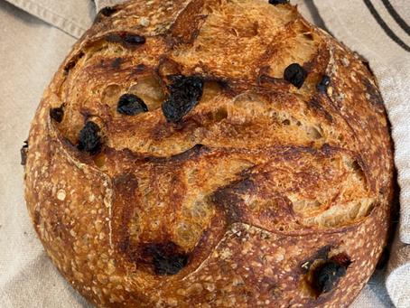 Bread@Bowles