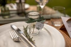 213-green-wedding-styled-shoot-wildembrace-2021