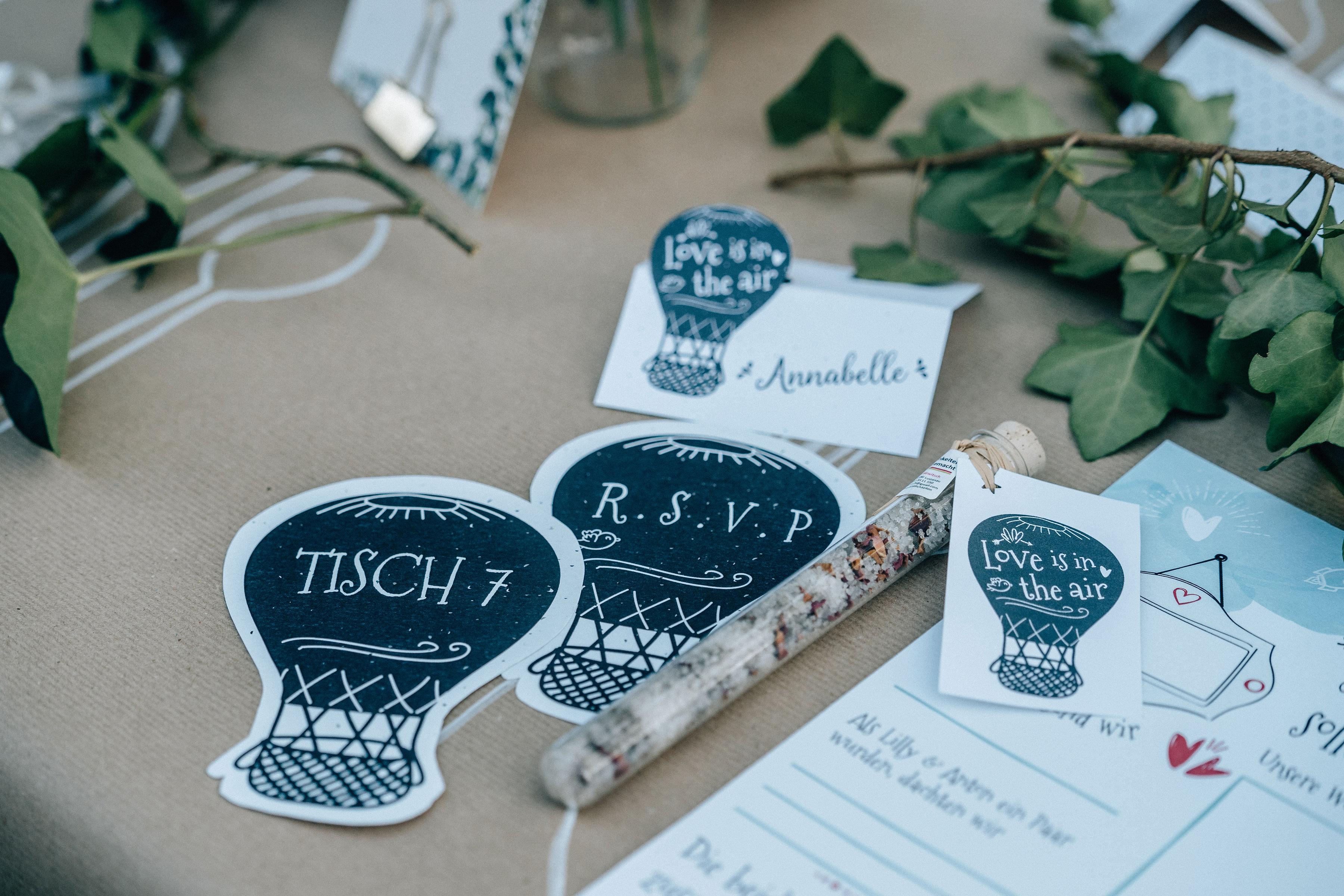 WeddingFestival-271