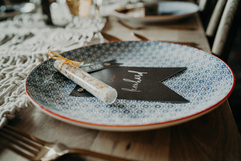 ländle-wedding-dan-jenson-photography-84