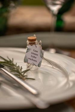 218-green-wedding-styled-shoot-wildembrace-2021