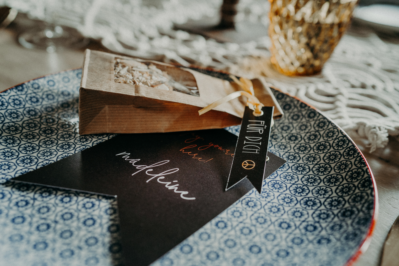 ländle-wedding-dan-jenson-photography-85