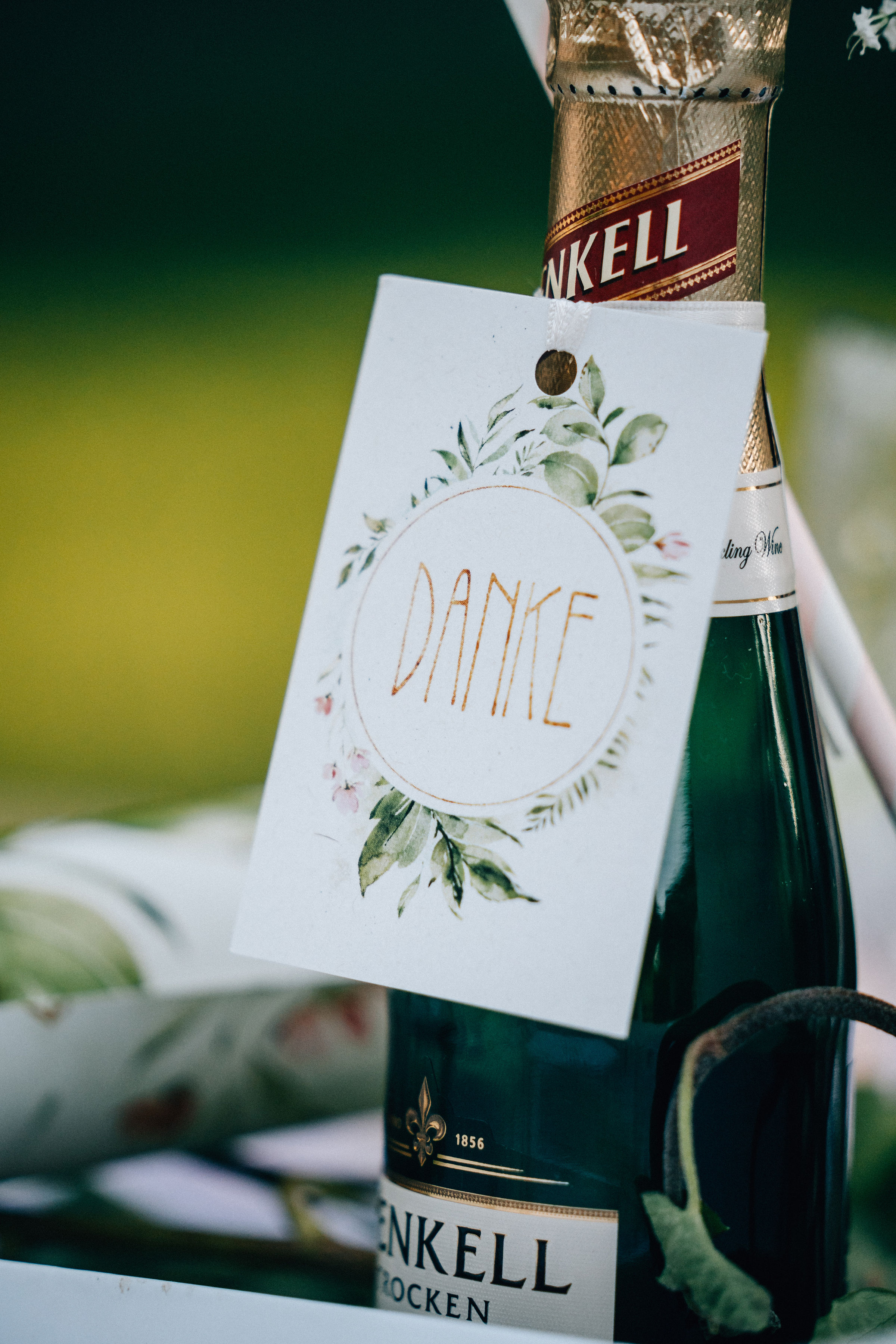 WeddingFestival-277