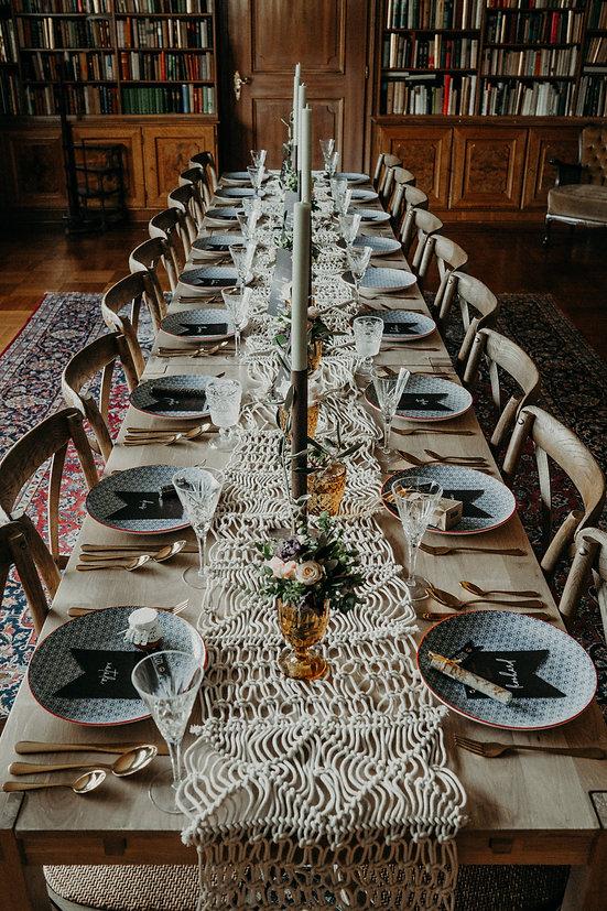 ländle-wedding-dan-jenson-photography-76