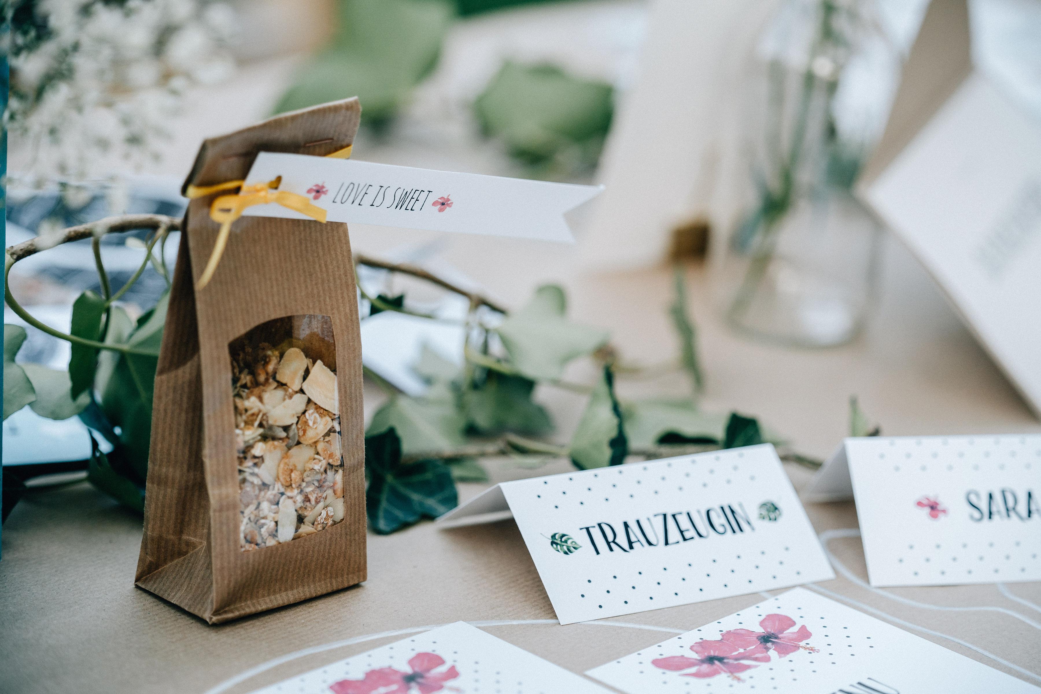 WeddingFestival-266