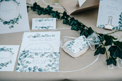 WeddingFestival-269