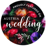 Austria Wedding badge.png