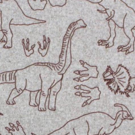 Dinosaur Joggers