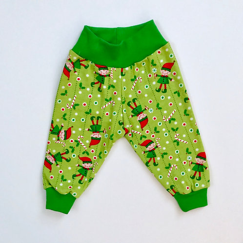Little Elves Joggers