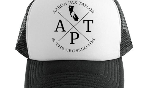 APT Trucker Hat