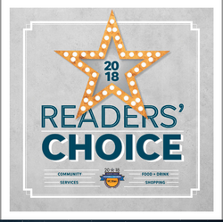 Aaron Pax Taylor Readers Choice2