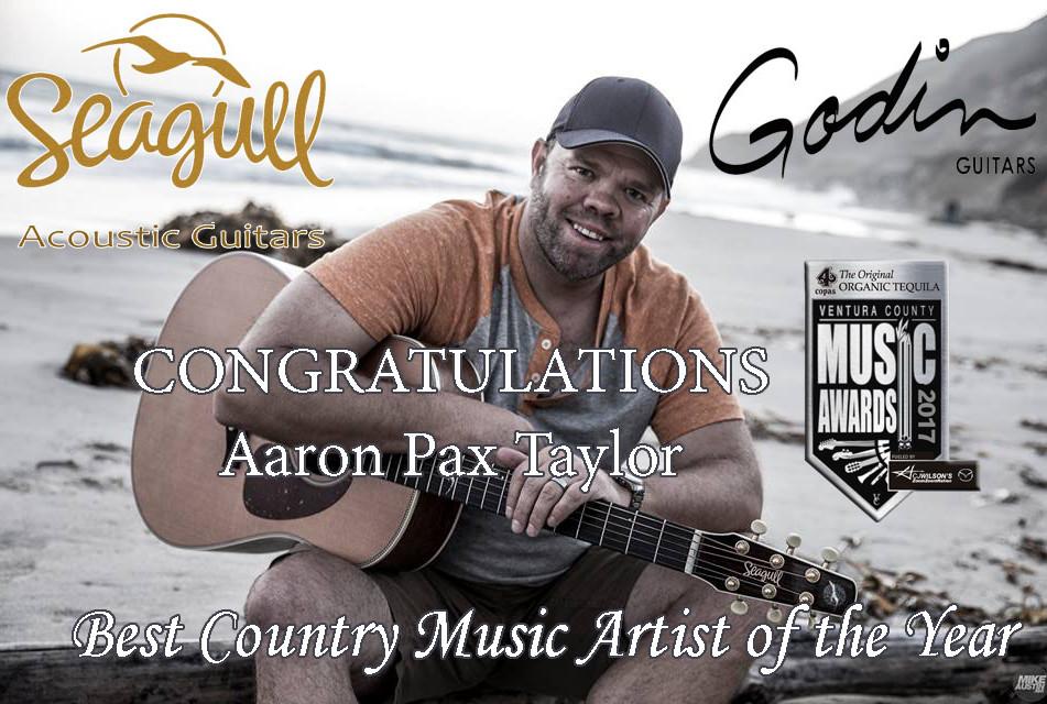 Aaron Pax Taylor.JPG