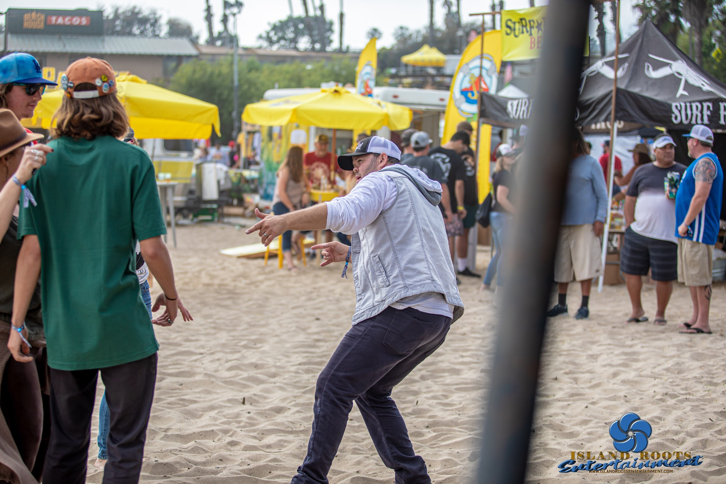 Aaron Pax Taylor Surf Rodeo 7.JPG
