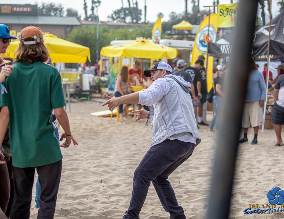 Aaron Pax Taylor Surf Rodeo 7.JPG.JPG