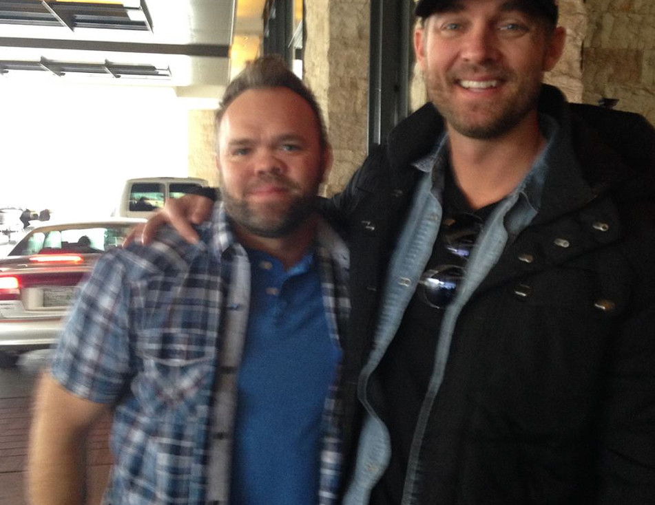Aaron Pax Taylor and Brett Young.jpg