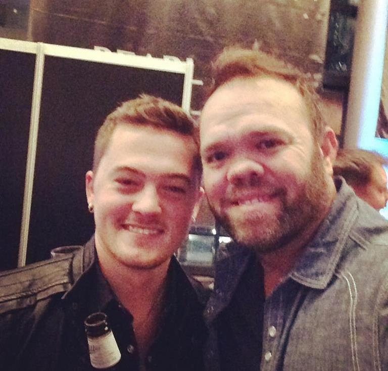 Aaron Pax Taylor and Jordan Rager.jpg