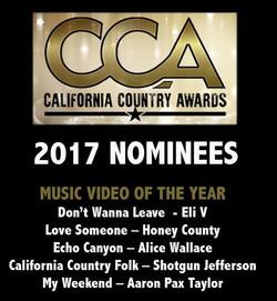 CCA VOY Nomination.jpg