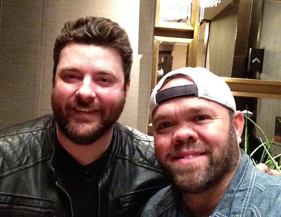 Aaron Pax Taylor and Chris Young.jpg