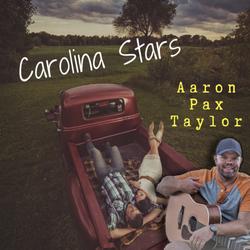 Aaron Pax Taylor Carolina Stars (1)