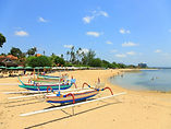SANUR-FEATURED-IMAGE.jpg