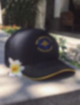 HAT_filtrée.jpg