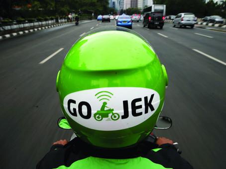 Applications à télécharger avant son arrivée à Bali