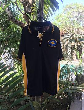 boutique t-shirt Bali Breizh divers