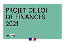 PLF2021.png