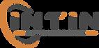 Logo Intin.png