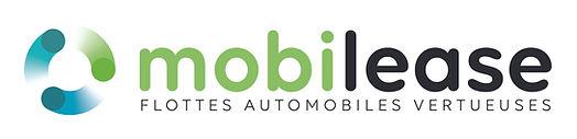 Logo-Mobilease-BL-V2_Plan de travail 1.j