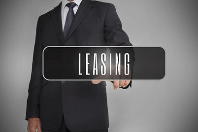leasing-ts-100700985-large.jpg
