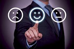 Client satisfait-2.jpg