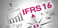 ifrs-16.png