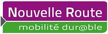 logo NR v2.jpg