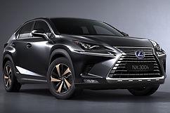 Lexus_NX_2017_118ef-1200-800.jpg