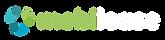 Logo-Mobilease-V2-trans-blanc_Plan de tr