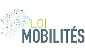 loi-mobilite-15-mesures-detail_hd.jpg