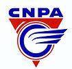 CNPA logo.jpg