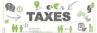 taxe-sur-les-véhicules-de-sociétés-TVS.j