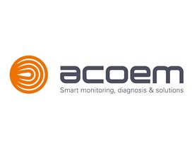 acoem.png