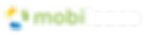 Logo-Mobilease-V1-trans-blanc_Plan de tr