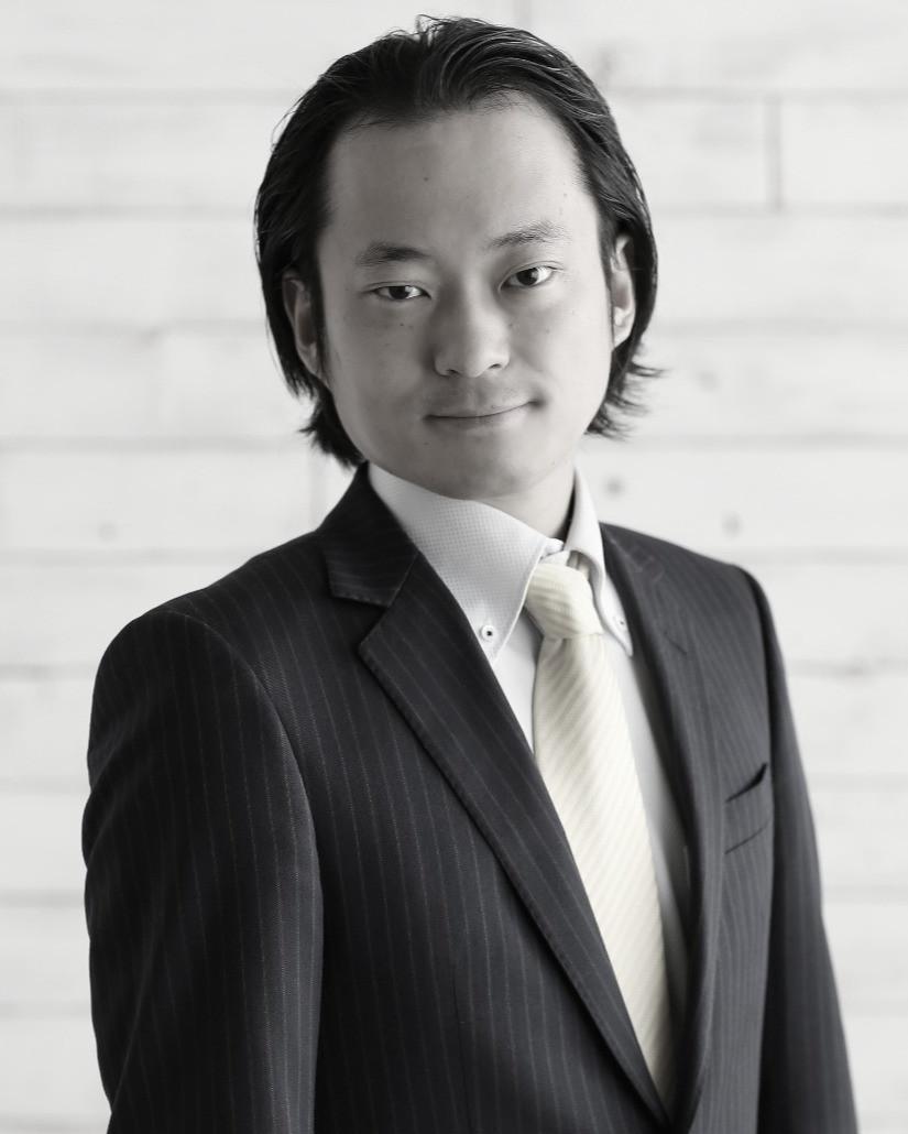 Masami Kanaguri