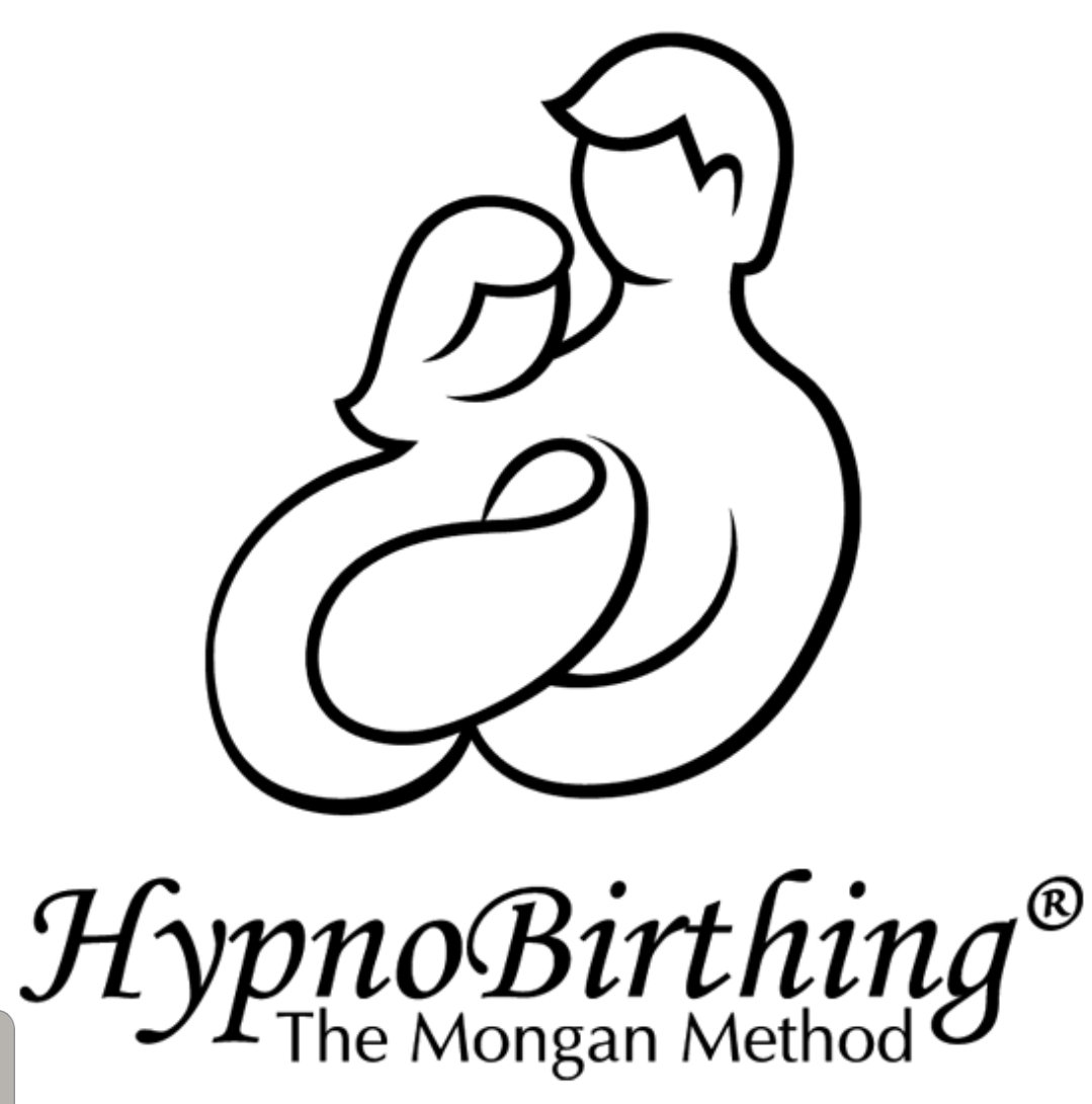 HypnoBirthing Group Classes