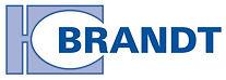 brandt_logo_2010.jpg