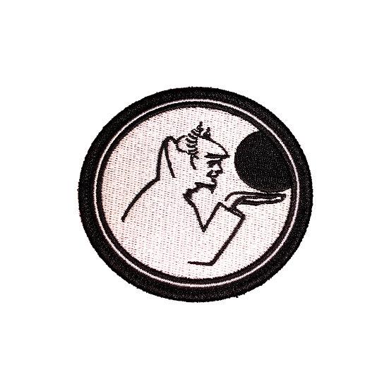 RLP Logo Patch